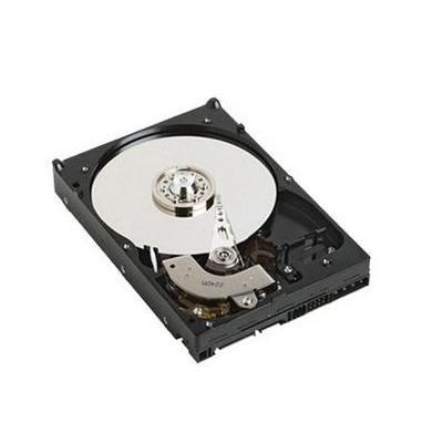 """Dell 1.8TB SAS HDD, 10000 rpm, 6.35 cm (2.5"""")  interne harde schijf"""