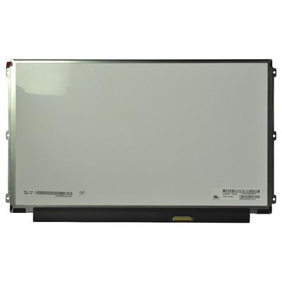 2-Power 2P-C7CN7 Notebook reserve-onderdelen