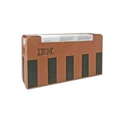 IBM 39V3356 ontwikkelaar print