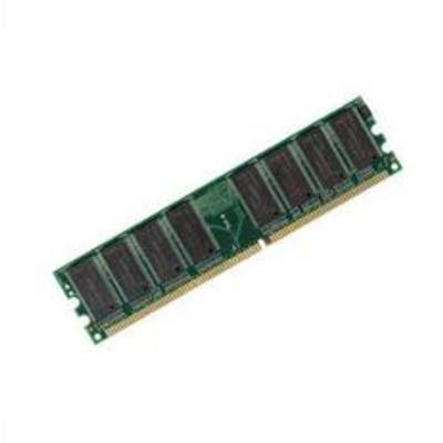 CoreParts 8GB, DDR3 RAM-geheugen