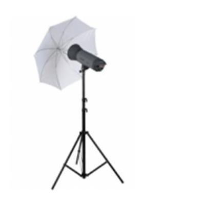 Walimex fotostudie-flits eenheid: 15416