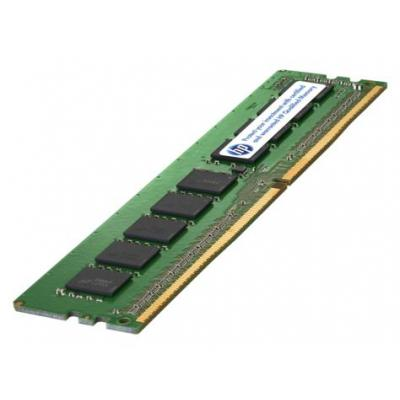 Hewlett Packard Enterprise 805669-B21 RAM-geheugen
