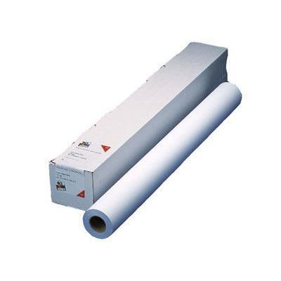 Canon plotterpapier: 170 g/m²