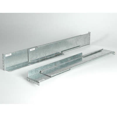 ROLINE 19'' Rail Kit 2/3U 58-90 cm UPS