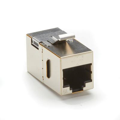 Black Box C6ACP70S-SV-10PAK Keystonemodules