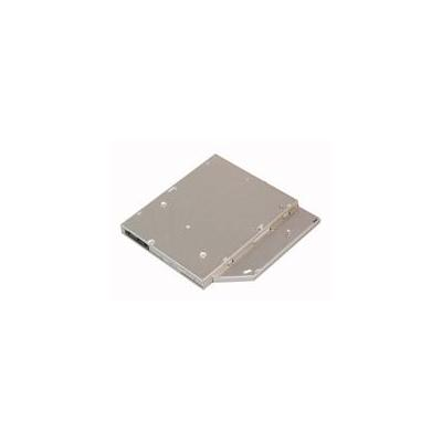 Acer DVD/R/RW.S-MULTI.SATA.AD-7560S Speler