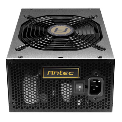 Antec 0-761345-06248-0 power supply unit