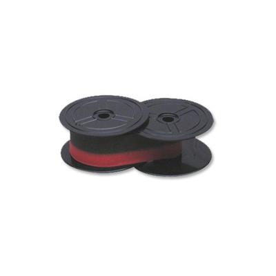 Canon printerlint: EP102 - Zwart, Rood