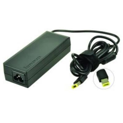 2-Power 45N0238 Netvoeding