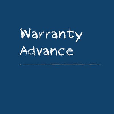 Eaton Warranty Advance Product Line A, 3 years Garantie