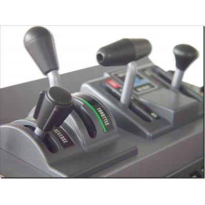 Aerosoft 50096 game controller