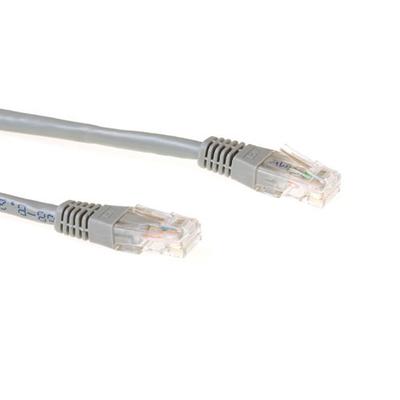ACT IB3402 UTP-kabels