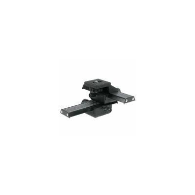 Walimex 15456 Statief accessoire - Zwart