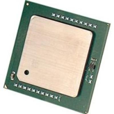 HP Intel Core 2 Duo E6750 processor
