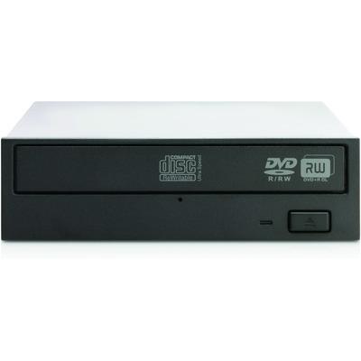 HP HH DVD Writer (16X RW DVD-R) brander
