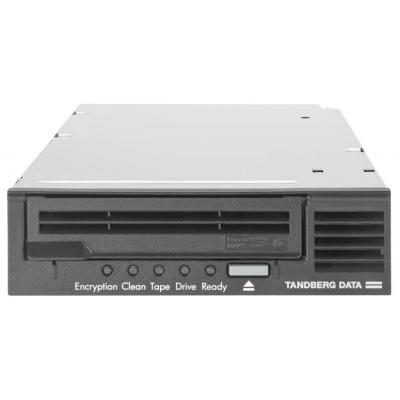 Tandberg Data 3534-LTO tape drive