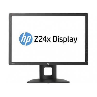 HP E9Q82AT#ABB monitor