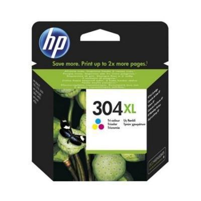 HP N9K07AE#UUS inktcartridge