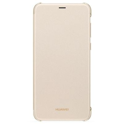 Huawei 51992275 Mobile phone case - Goud
