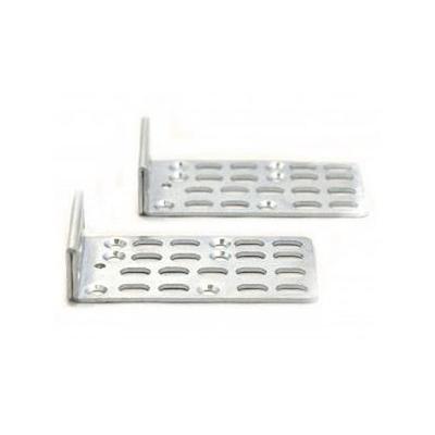 Cisco ACS-1941-RM-19= Rack toebehoren - Roestvrijstaal