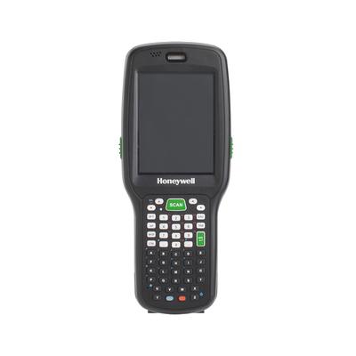 Honeywell Dolphin 6500 - numeric PDA - Zwart