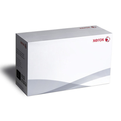 Xerox printerkit: Roller Kit For DM4799 : Feed and Friction rollers, recommended replacement after 300,000 scans