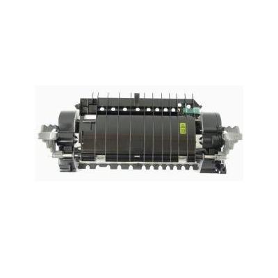 Lexmark C792, X792 Maintenance Kit 110-120V Fuser