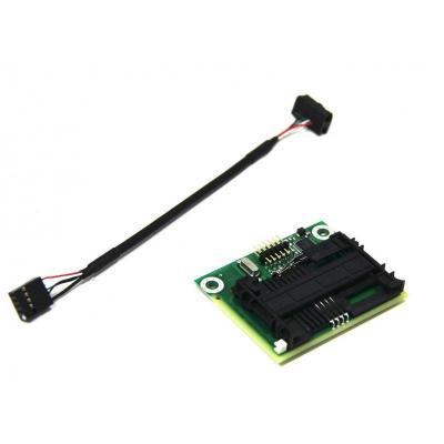 Fujitsu smart kaart lezer: S26361-F1260-L802