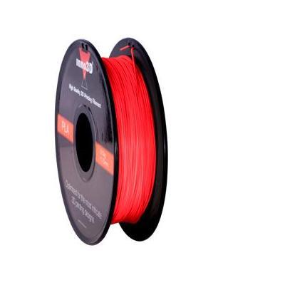 Inno3D 3DP-FA175-RD05 3D printing material