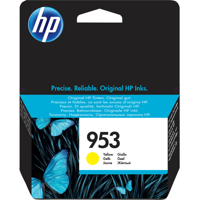 HP F6U14AE inktcartridges
