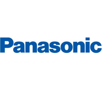 Panasonic ET-CUK10PV softwarelicenties & -upgrades