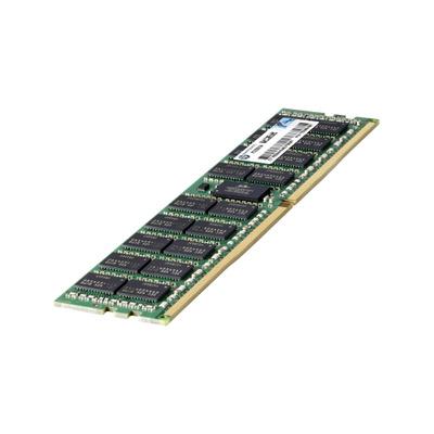 Hewlett Packard Enterprise 16GB (1 x 16GB) Dual Rank x4 DDR4-2133 CAS-15-15-15 Registered .....