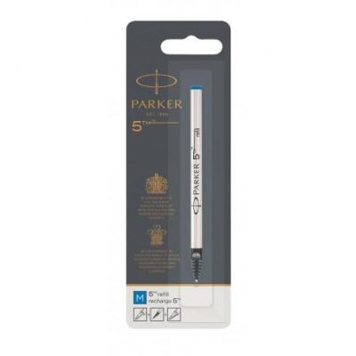 Parker 5TH Pen-hervulling