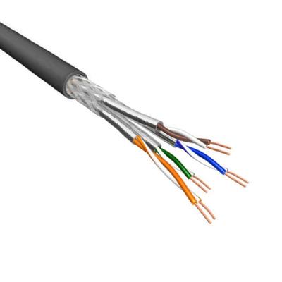 EECONN S14D-000-52805 UTP-kabels