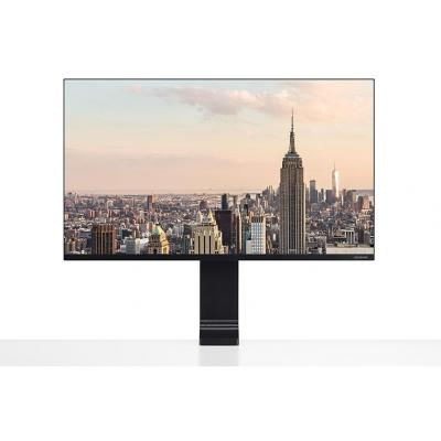 Samsung S27R754QEU Monitor - Zwart