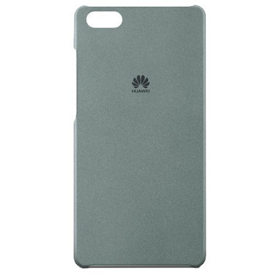 Huawei 51990915 mobile phone case