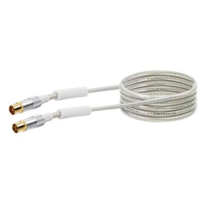 Schwaiger KVKHD15S 531 coax kabel