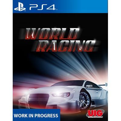UIG Entertainment 1036404 game