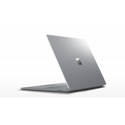 Microsoft Surface Laptop 2 i7/16/512ssd Platinum Eng.int./NL laptop - Platina