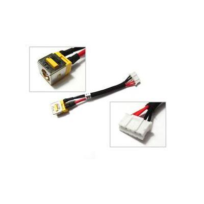 Acer electriciteitssnoer: 50.TK901.008