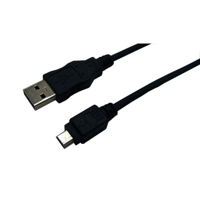 LogiLink CU0015 USB kabel