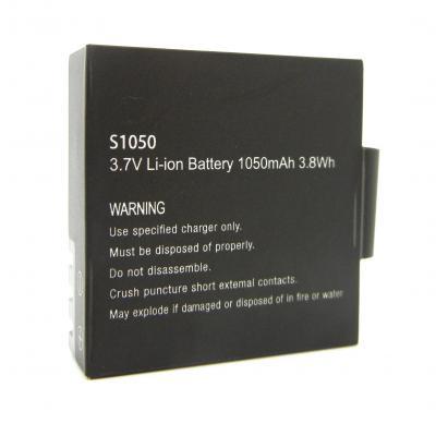 Easypix 01471 batterij