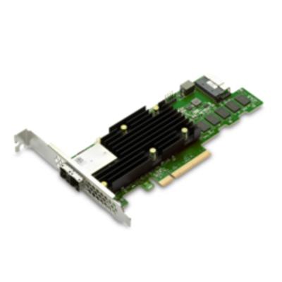 Broadcom 9580-8i8e Raid controller