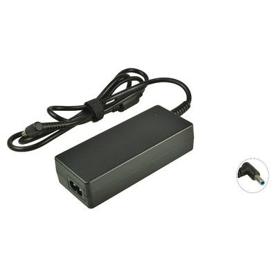 2-Power 2P-744892-001 netvoedingen & inverters