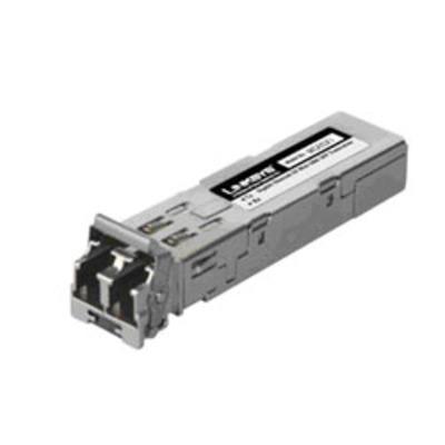 Cisco Gigabit SX Mini-GBIC SFP Media converter