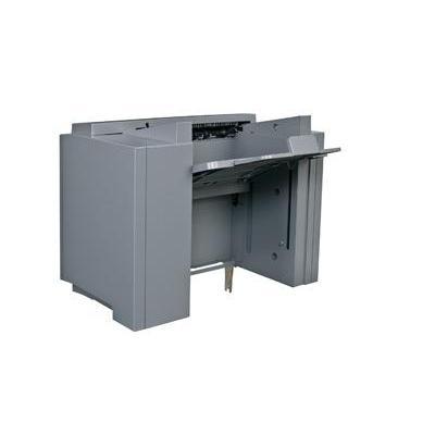 Lexmark uitvoerstapelaar: T65x 1850 vel uitvoerlader