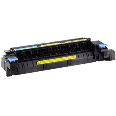 HP LaserJet CE515A 220V Maintenance Kit for LaserJet M775 Printers Printerkit - Zwart