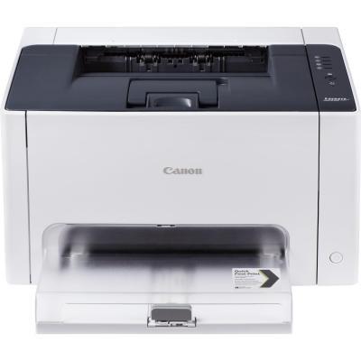 Canon 4896B003 laserprinter