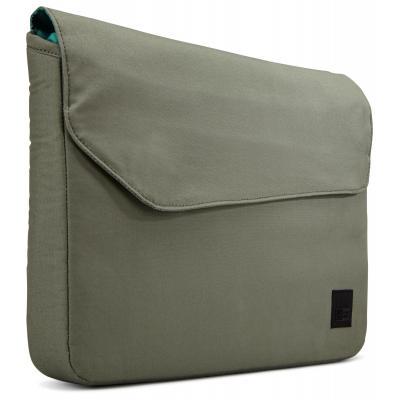 "Case logic laptoptas: LoDo 11,6""-laptopsleeve - Groen"