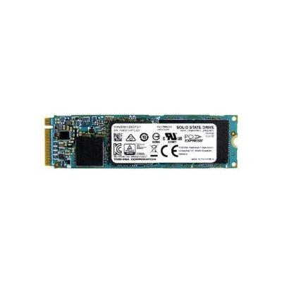 Toshiba THNSN5128GPU7 SSD